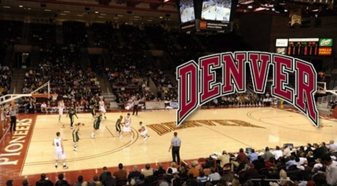 Summit League Coaches Rank DU Men's Hoops #2 – Why Does DU fall Short?