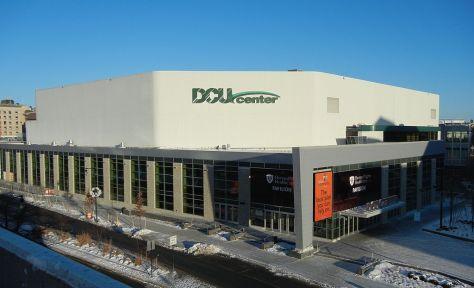 DCU_Center_-_Worcester,_Massachusetts_USA