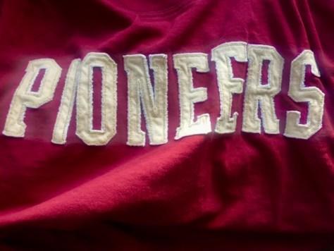 Pioneers 2