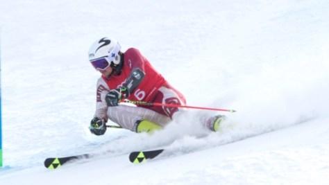 skiing 2020 1