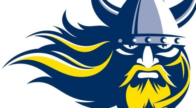 Summit League Denies Augustana's Application for Division I Membership