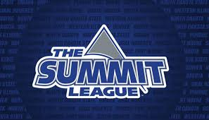 Summit League Ditches Fall Sports