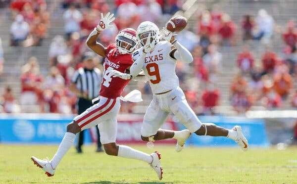 How Oklahoma & Texas Conference Exits Impact DU