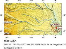 uno-earthquake