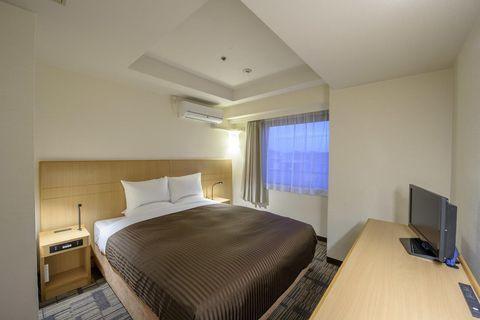 Court Hotel Kyoto Shijo