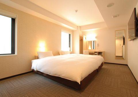 AB Hotel Kyoto Shijo Horikawa