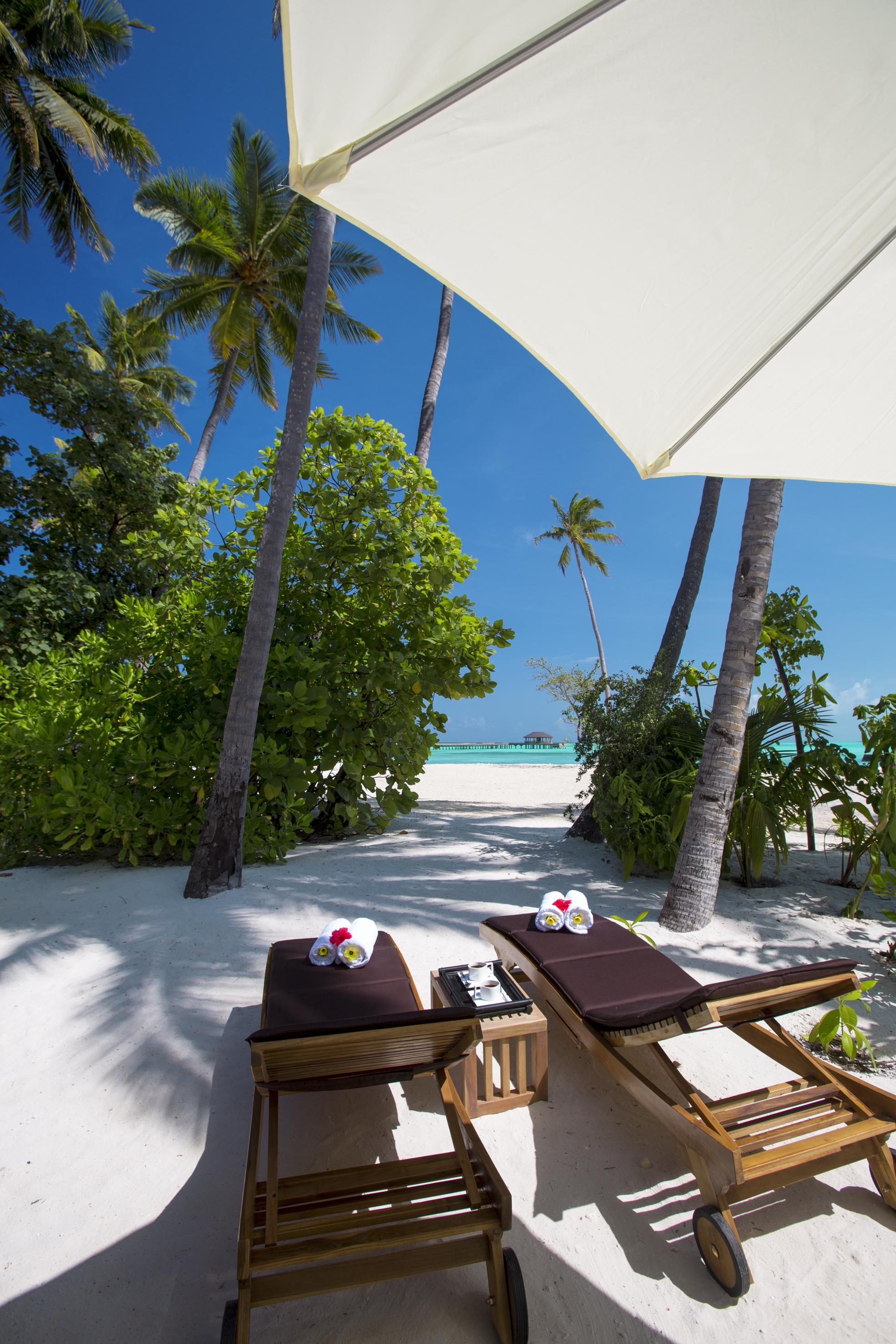Atmosphere Kanifushi Maldives Lets Go Maldives