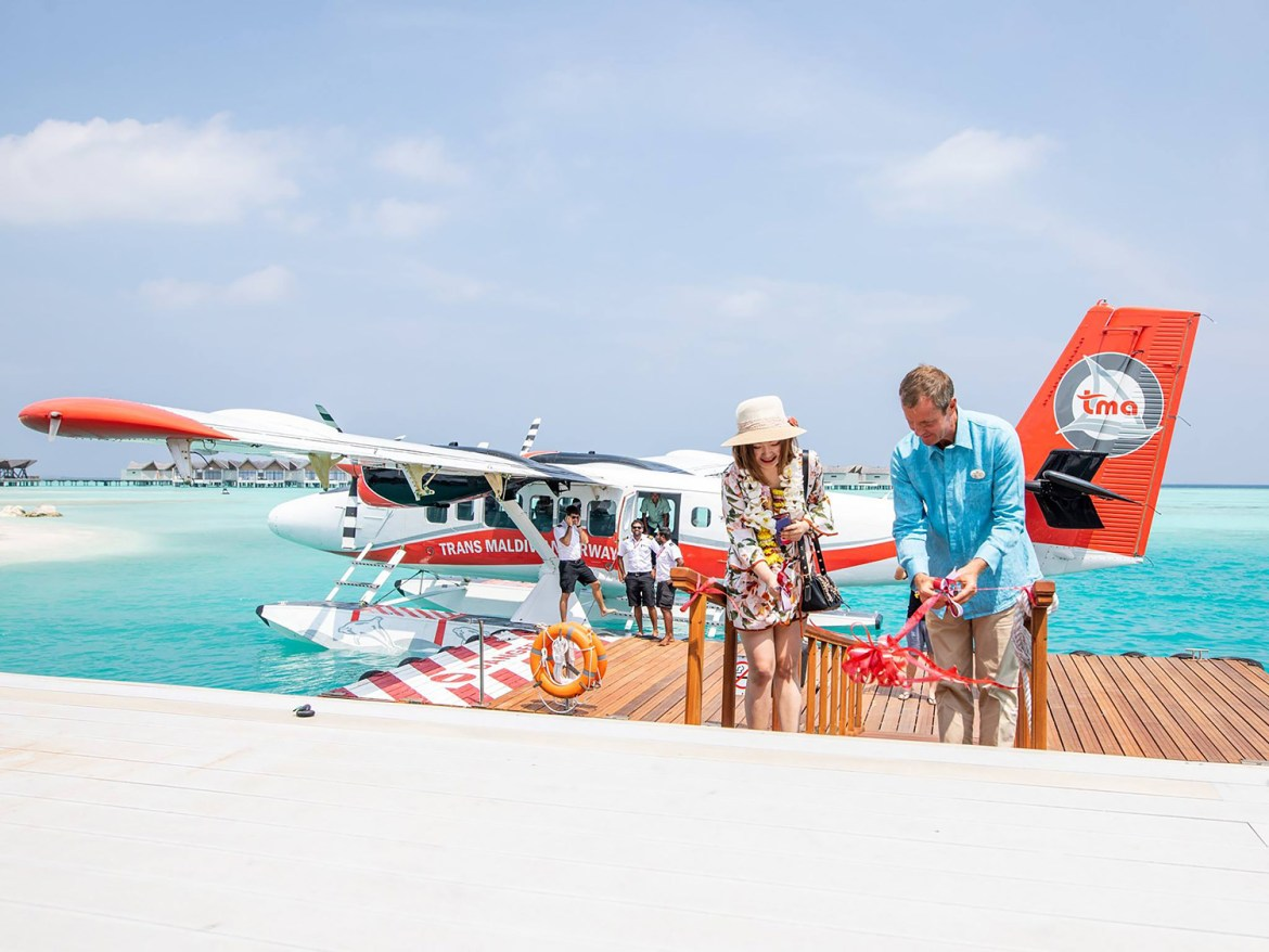 Movenpick Maldives 2 web