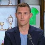Ludovic Obraniak : «Il est venu le temps de pérenniser le club parmi l'élite»