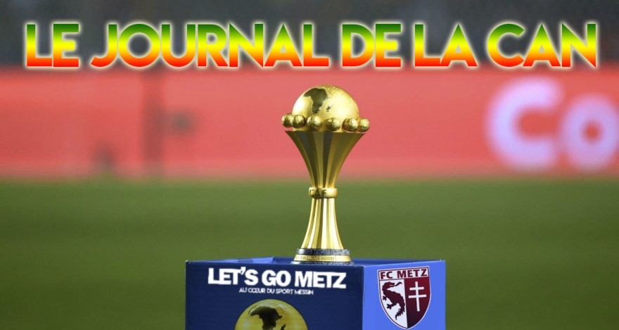 Journal_de_la_can_metz