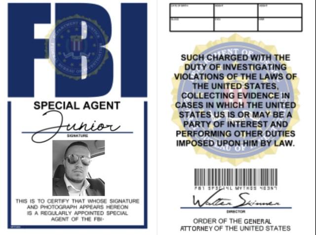 Junior_FBI