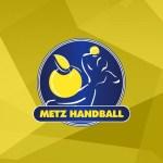 Recrue surprise au Metz Handball