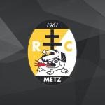 Rugby Club Metz Moselle : Un nouveau pas vers l'élite !