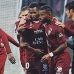 FC Metz – Amiens SC : Vae Victis