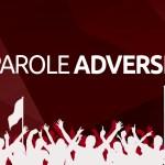 PAROLE ADVERSE : FC Metz – Olympique Lyonnais