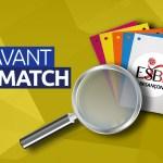ESBF Besançon – Metz Handball : l'Avant Match
