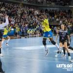 Ligue des Champions 2020/2021 : Entre anticipation et indécision.