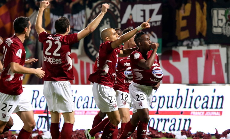 metz-nancy-2013