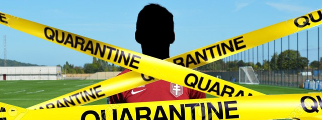quarantaine_fcmetz
