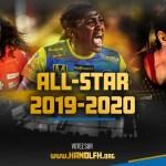 Trophées All-Star LFH : Metz Handball encore représenté