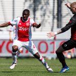 Une offre XXL du FC Metz pour un joueur formé à l'Ajax ?