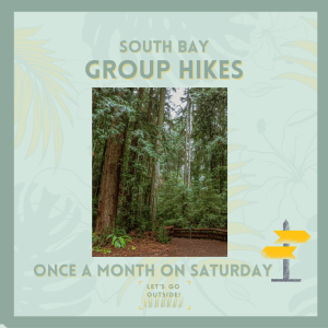 Group Hikes