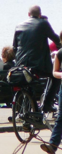 4-19-bike-back1