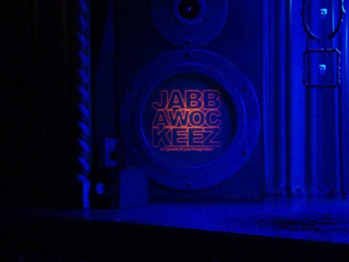 Jabbawockeez Show Las Vegas