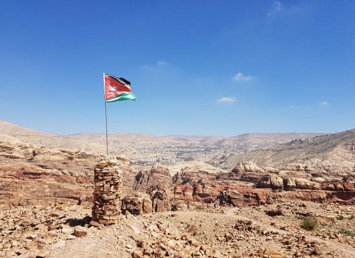 Giordania: cose utili da sapere prima della partenza