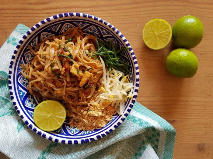 Pad-Thai-la-ricetta-perfetta-ASIA