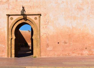 Due-settimane-in-Marocco