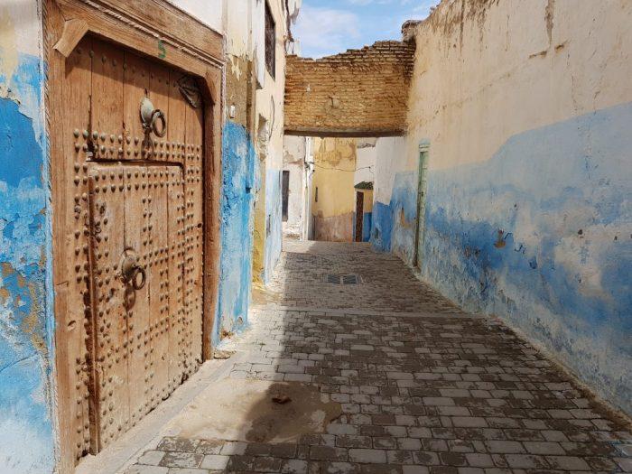 Due-settimane-in-Marocco-Moulay-Idriss