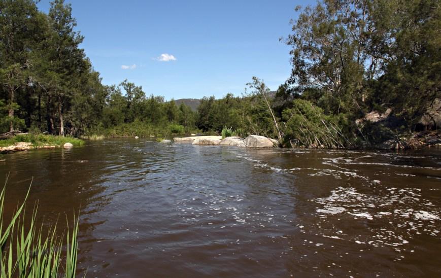 Mann-River-flood-2