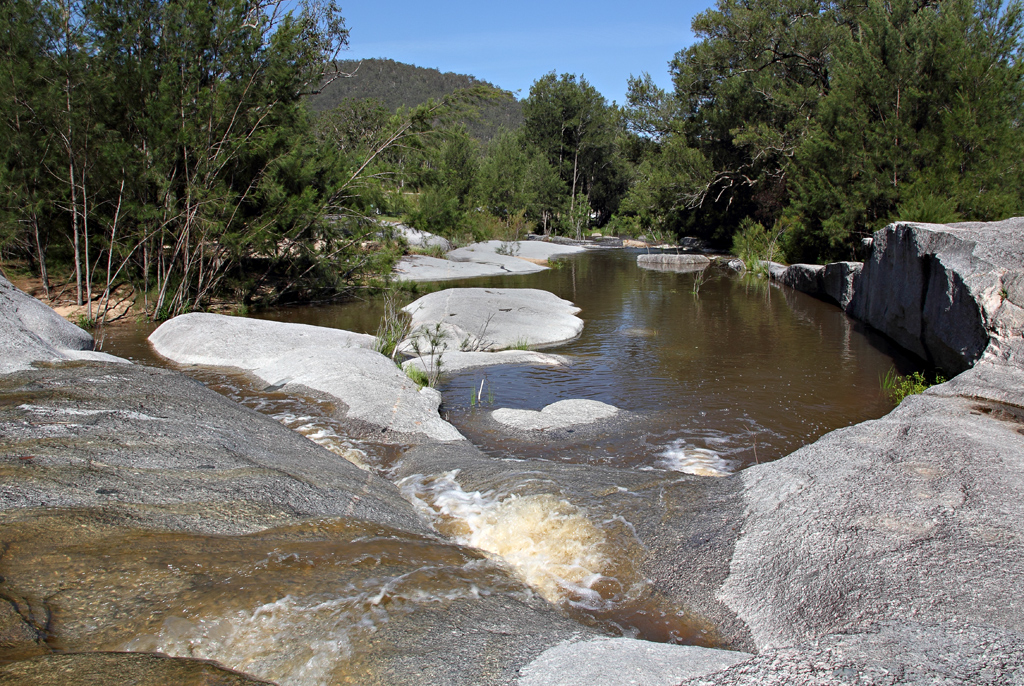 Mann-River-flood-4