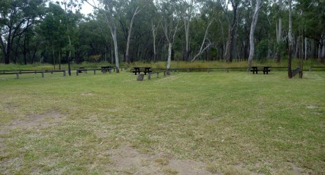 Camping-Area-1