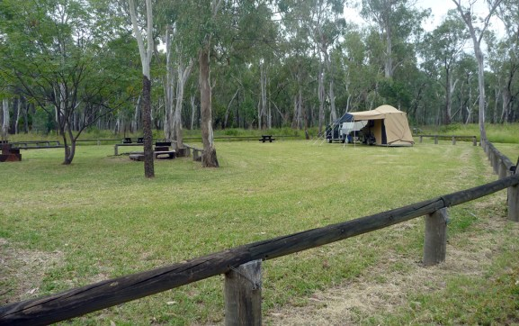 Camping-Area-4