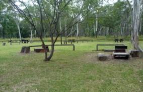Communal-Fire-Pit