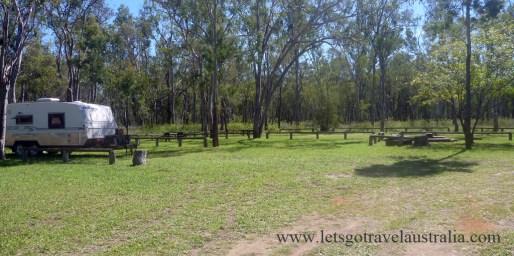 Lake-Murphy-camp-sites
