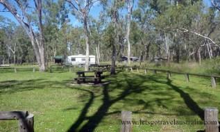 Lake-Murphy-camp-spots