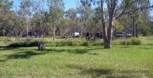 Lake-Murphy-camping-area