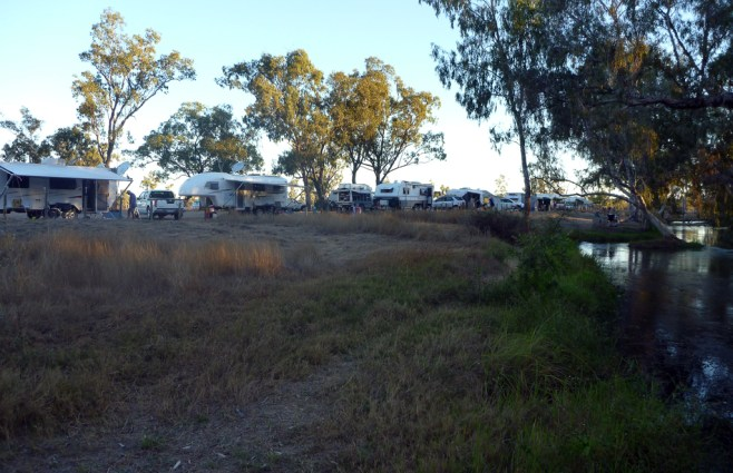 Fletchers-Creek-Prime-Spots