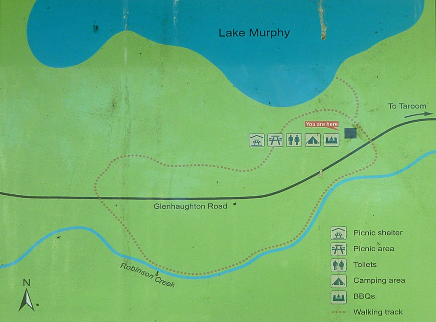 Lake-Murphy-Conservation-Park-Walk