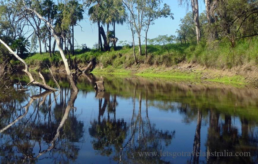 River-at-Lake-Murphy-area