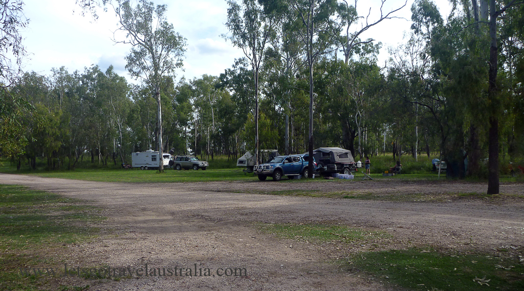 Archers-Crossing-Camping-area