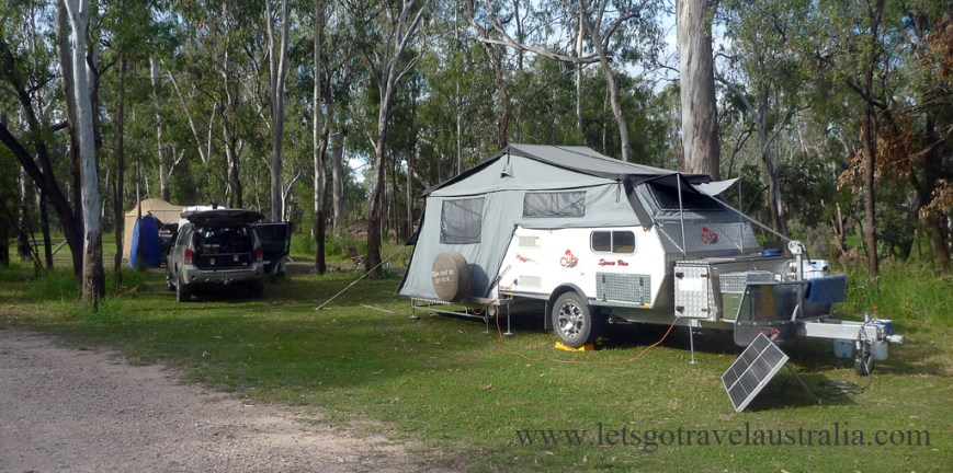 Archers-Crossing-Camping-our-spots