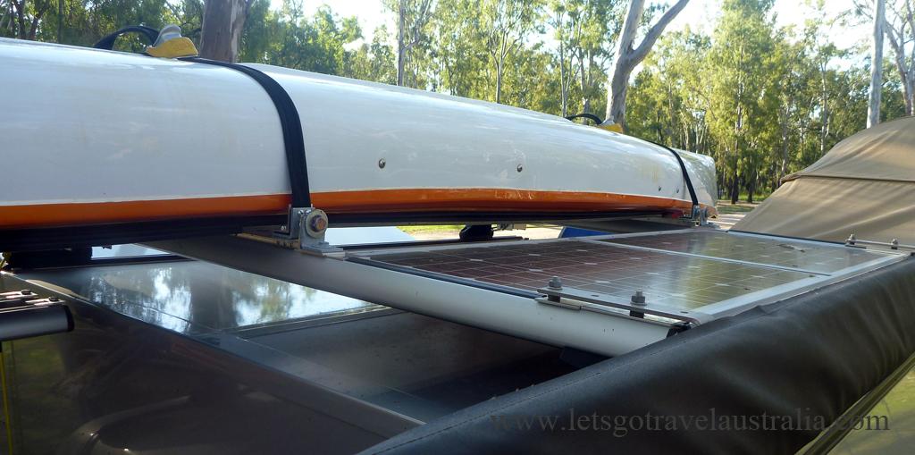 Kayak-Loader-on-roof
