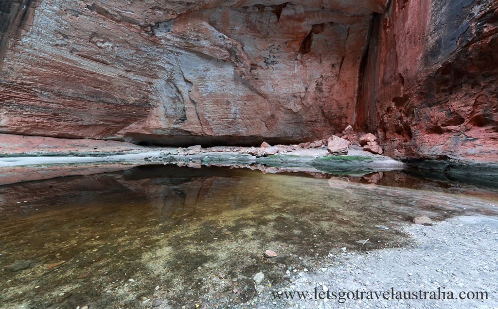 Cathedral-Gorge-1