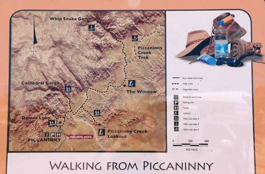 Walking_Piccaninny