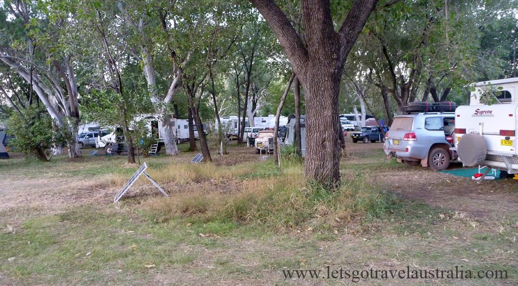 ELQ-Campground-2