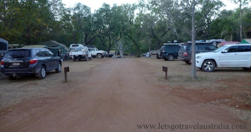 ELQ-Campground-3